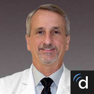 David Moreland, MD, Obstetrics & Gynecology, Fort Worth, TX, JPS Health Network