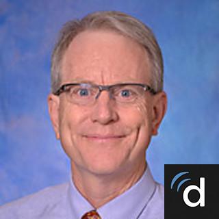 Joseph Sullivan, MD, Family Medicine, Portland, OR, Providence Portland Medical Center