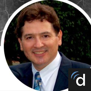 James Martel, MD, Ophthalmology, Rancho Cordova, CA, Mercy General Hospital