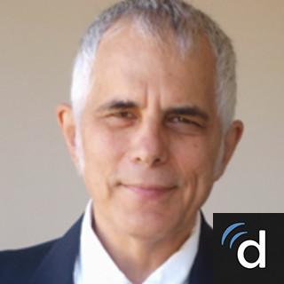 Brian Koffman, MD, Family Medicine, Olathe, KS