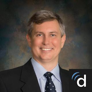 Matthew Crago, DO, Family Medicine, Hermitage, PA, Sharon Regional Medical Center