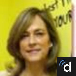 Dawn Rush, MD, Ophthalmology, Yorktown Heights, NY, New York-Presbyterian/Hudson Valley Hospital