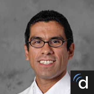 Ronny Otero, MD, Emergency Medicine, Royal Oak, MI, Beaumont Hospital - Royal Oak