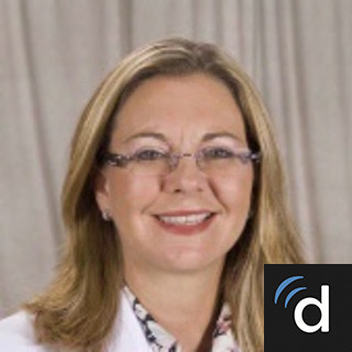 Eva Galka, MD, General Surgery, Rochester, NY, Highland Hospital