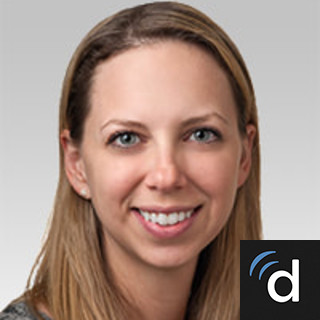 Laura (Hammond) Stock, MD, Obstetrics & Gynecology, Chicago, IL, Northwestern Memorial Hospital
