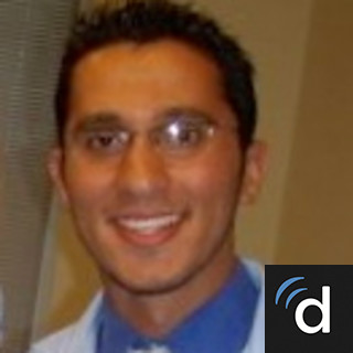 Michael Awad, DO, Obstetrics & Gynecology, Chicago, IL, Gottlieb Memorial Hospital