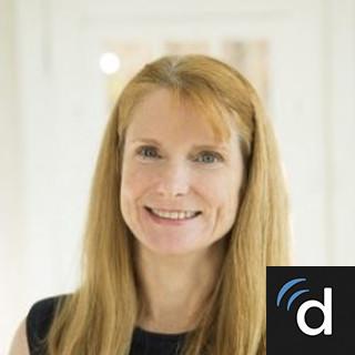 Kelly Herron, MD, Obstetrics & Gynecology, Penfield, NY, Highland Hospital