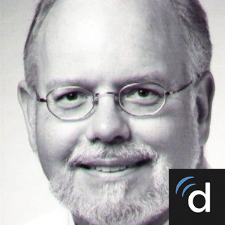 Frederick Kiechle, MD, Pathology, Hollywood, FL, Memorial Regional Hospital South