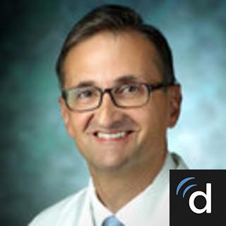 Armin Arbab-Zadeh, MD, Cardiology, Baltimore, MD, Johns Hopkins Hospital