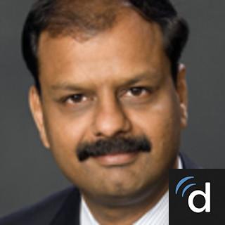 Sanjeev Agarwal, MD, Physical Medicine/Rehab, Brooklyn, NY, SUNY Downstate-University Hospital of Brooklyn
