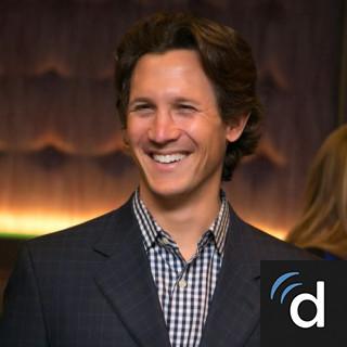 Dr  Andrew Drexler, Endocrinologist in Beverly Hills, CA