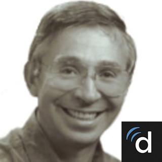 Michael Brody, MD, Psychiatry, Potomac, MD, Providence Hospital