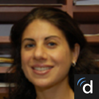 Rebecca Press, MD, Internal Medicine, New York, NY, Hospital for Special Surgery