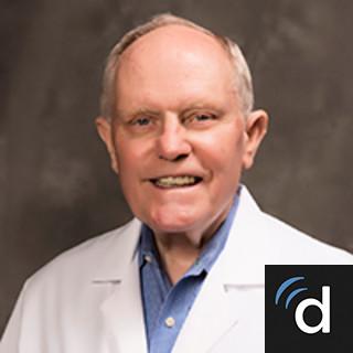 William Keenan, MD, Neonat/Perinatology, Saint Louis, MO, SSM Cardinal Glennon Children's Hospital