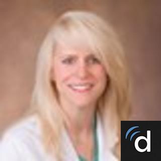 Erin Cummins, MD, General Surgery, Jackson, MS, Merit Health River Oaks