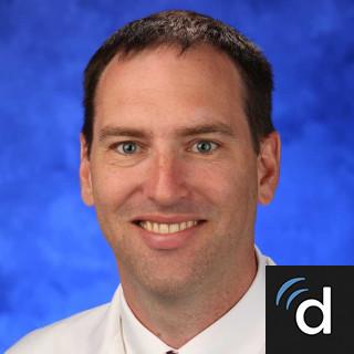 John Levenick, MD, Gastroenterology, Hershey, PA, Penn State Milton S. Hershey Medical Center