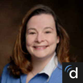 Teresa White, MD, Pediatrics, Nashville, TN, Williamson Medical Center