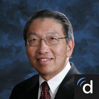 Richard Yook, MD, Ophthalmology, Northridge, CA, Northridge Hospital Medical Center