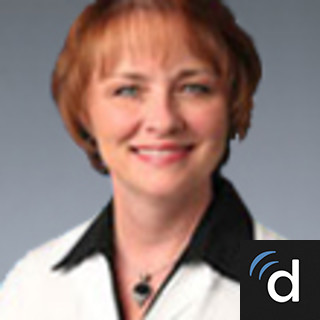 Jane Ensey, DO, Family Medicine, Colleyville, TX