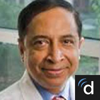 Ashok Shaha, MD, General Surgery, New York, NY, Memorial Sloan-Kettering Cancer Center
