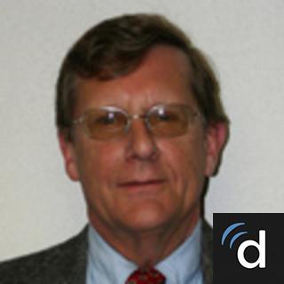 Joel Shilling, MD, Pathology, Portland, OR