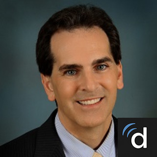 Kevin A. Stabile, MD, Allergy & Immunology, Boca Raton, FL, Bethesda Hospital East