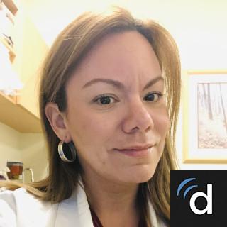 Ana Delinski, Family Nurse Practitioner, Davenport, FL