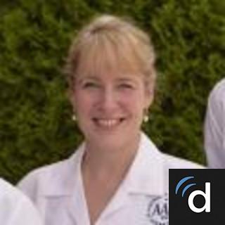 Dr  Kendall Morrison, Dermatologist in Crossville, TN | US