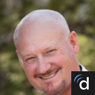 Forrest Lanchbury, MD, Family Medicine, Cottonwood, AZ