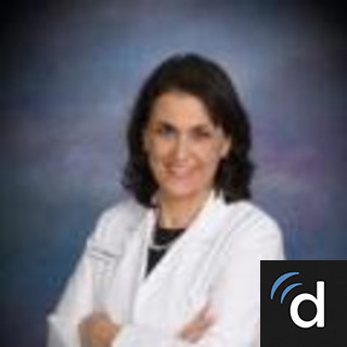 Margaret Digaetano, MD, Ophthalmology, Daytona Beach, FL, Halifax Health Medical Center of Daytona Beach
