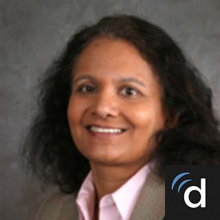 Vidya (Sukhatme) Chande, MD, Pediatric Emergency Medicine, Seattle, WA, Seattle Children's Hospital