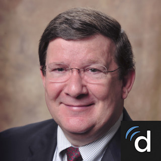 Timothy Reynolds, MD, Cardiology, The Woodlands, TX