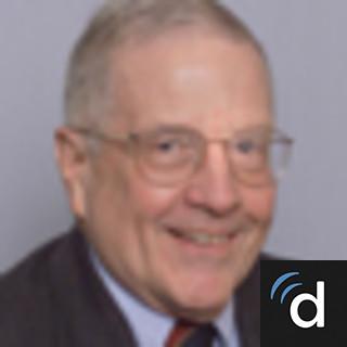 Dr. Cynthia Wilder, Internist in Dallas, TX | US News Doctors