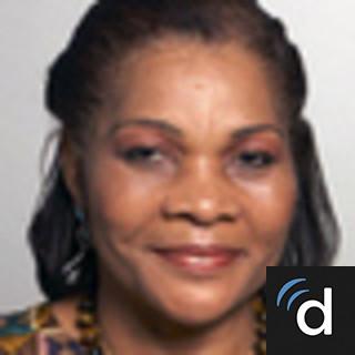 Daunis Aboaba, MD, Occupational Medicine, Beaufort, SC, Regional Medical Center