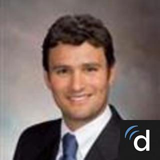 Seth Krawitz, MD, Ophthalmology, Henrico, VA, Chippenham Hospital