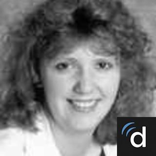 Angela Stearns, MD, Internal Medicine, Portland, OR, Providence Portland Medical Center