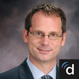 Daniel Charlick, MD, Orthopaedic Surgery, Canton, OH, Mercy Medical Center