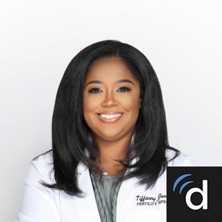 Tiffanny Jones, MD, Obstetrics & Gynecology, Irving, TX, Medical City Las Colinas