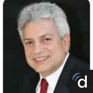 Jose Zaglul, MD, Psychiatry, Bradenton, FL