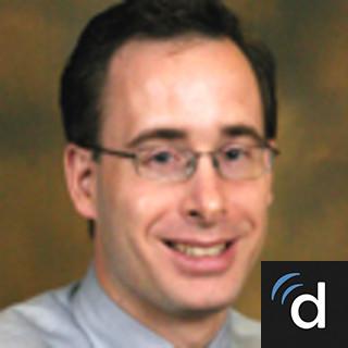 Richard Baltisberger, MD, Pediatrics, Newark, OH, Nationwide Children's Hospital