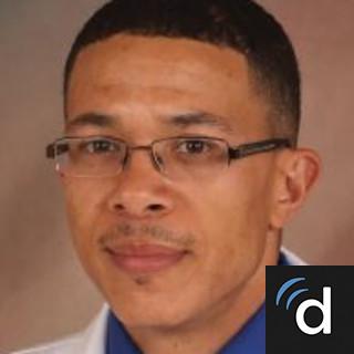Randall Roy, MD, Orthopaedic Surgery, Sierra Vista, AZ, Canyon Vista Medical Center