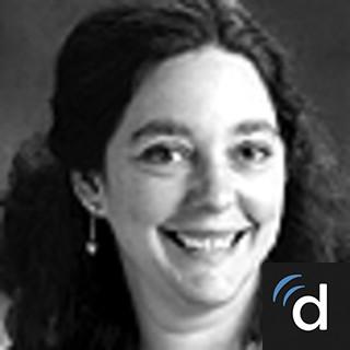 Elizabeth Elliott, MD, Pediatrics, Philadelphia, PA, Children's Hospital of Philadelphia