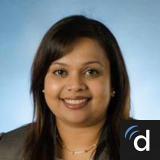 Palliyath Gangadharan, MD, Family Medicine, Antioch, CA, Kaiser Permanente Antioch Medical Center