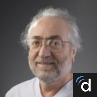 George Feinbaum, MD, Internal Medicine, Brooklyn, NY, NYU Langone Hospitals