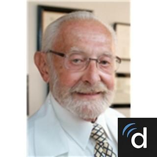 Dr  Stanley Wishner, MD – Los Angeles, CA | Cardiology
