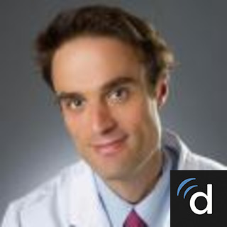 Dr  Joshua Willey, MD – New York, NY | Neurology