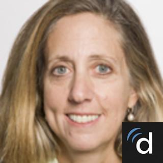 Elizabeth Garland, MD, Preventive Medicine, New York, NY, Mount Sinai Hospital