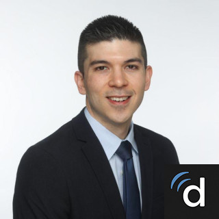 Andrew Cameron, MD, Other MD/DO, Boston, MA