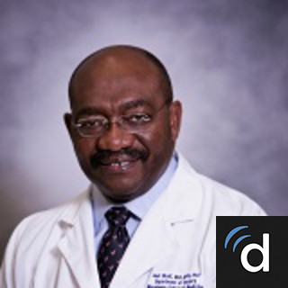 Dr  Joel Okoli, General Surgeon in Atlanta, GA | US News Doctors