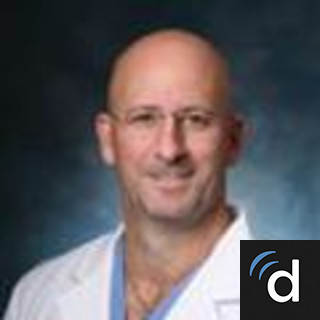Marcos Nores, MD, Thoracic Surgery, Atlantis, FL, JFK Medical Center